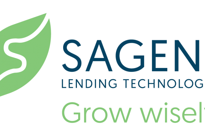 Sagent Lending Technologies Reaches 1 Million Consumer Loans on LoanServ