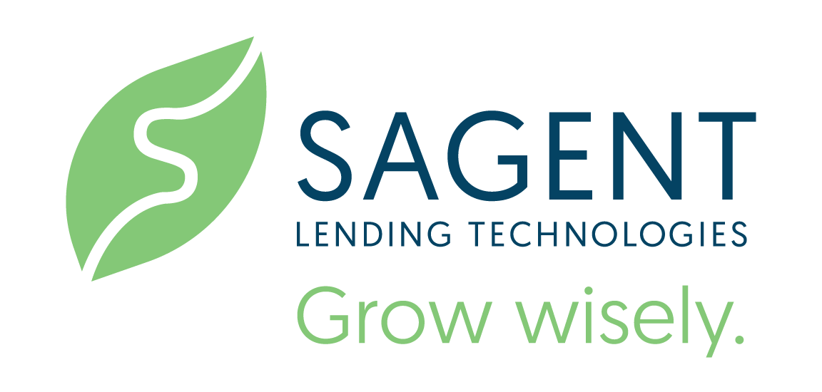 Introducing Sagent Lending Technologies