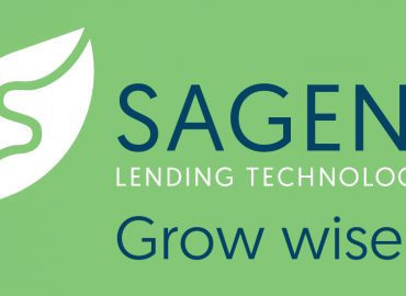 Sagent Lending Technologies Announces 2018 Auction of the Year