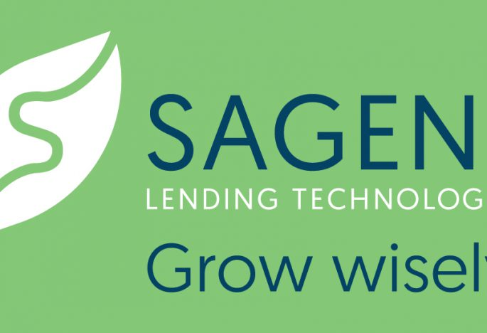 Sagent Launches a New, Intuitive User Interface for LoanServ