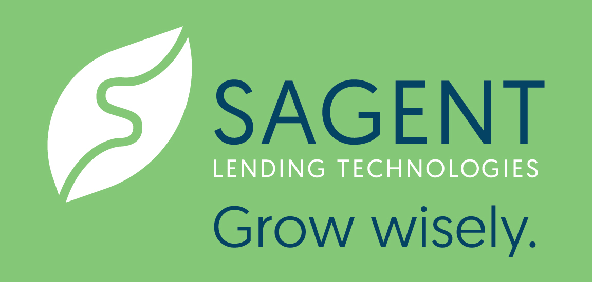 Sagent Lending Technologies Integrates with Manheim Market Report