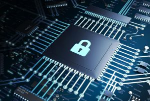 3 Tips to Avoid a Data Breach