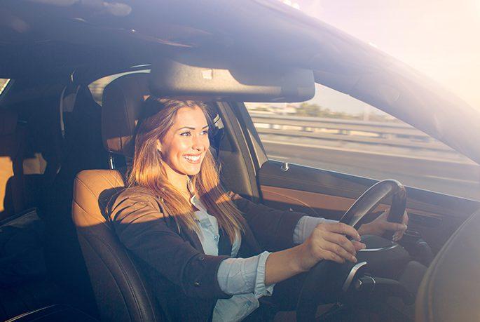 A Look into Peer-to-Peer Auto Lending
