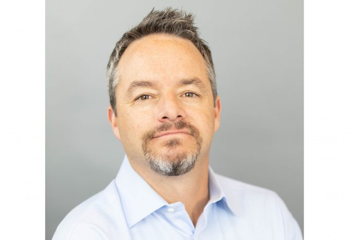 Mortgage Servicing Disruptor Sagent Appoints Digital Lending Veteran Dan Sogorka CEO & President