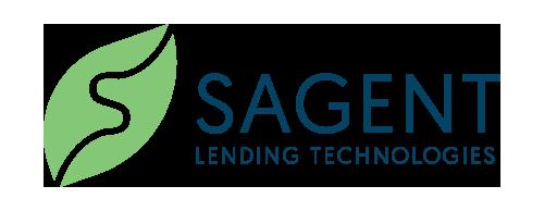 Sagent Lending Technologies